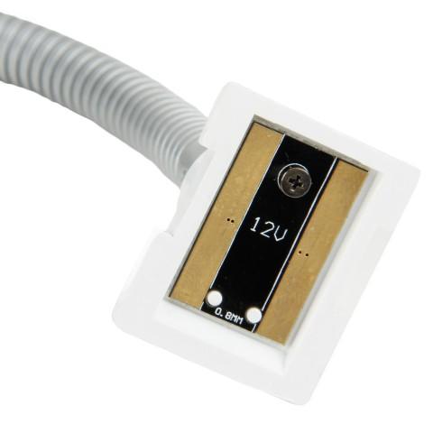 Replacement Flexible Neck for FlexSMART X3 FM Transmitter