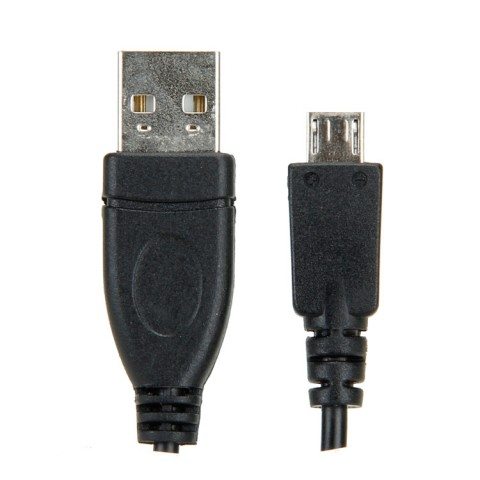 GOgroove USB Charging Cable for 2TV Headsets