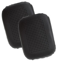 Replacement Ear Pads for BlueVIBE DLX Bluetooth Headset